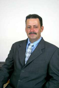 Manoel José Leite Filho