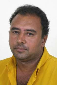 MARCELO LUIZ ARNEIRO