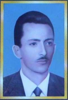 CESAR BAIOCCHI