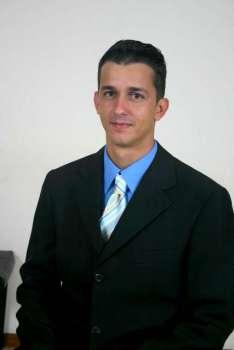 Luiz Douglas Arneiro Santos