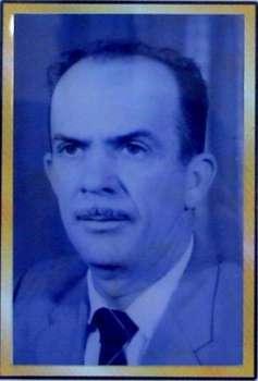MIGUEL TAMANINI