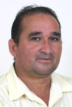 FRANCISCO MARINHO DE ANDRADE FILHO
