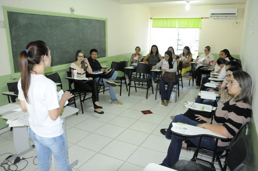 Feira de serviços gratuitos está sendo preparada para o final de abril em São João do Ivaí