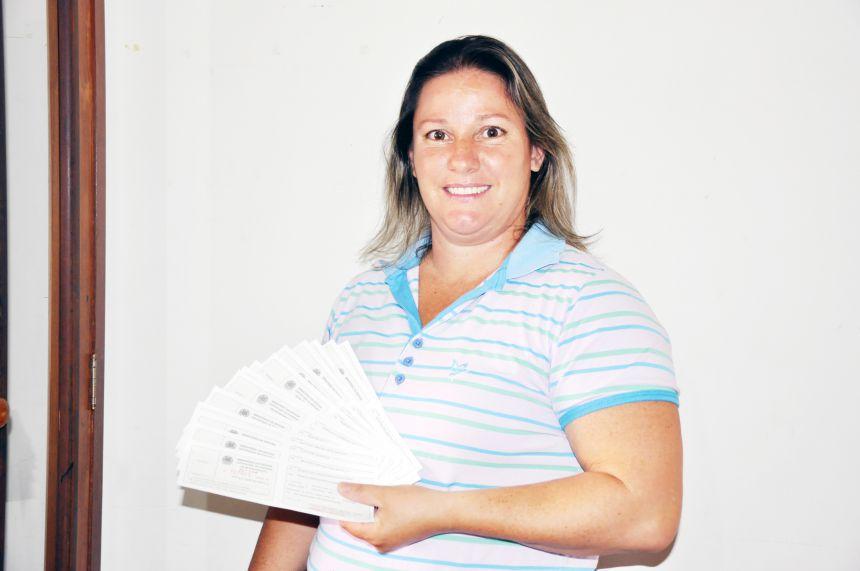 Junta Militar de São João do Ivaí convoca alistados para regularização de documento