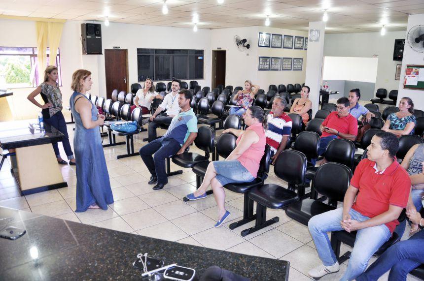 São João do Ivaí terá feira de serviços gratuitos em abril