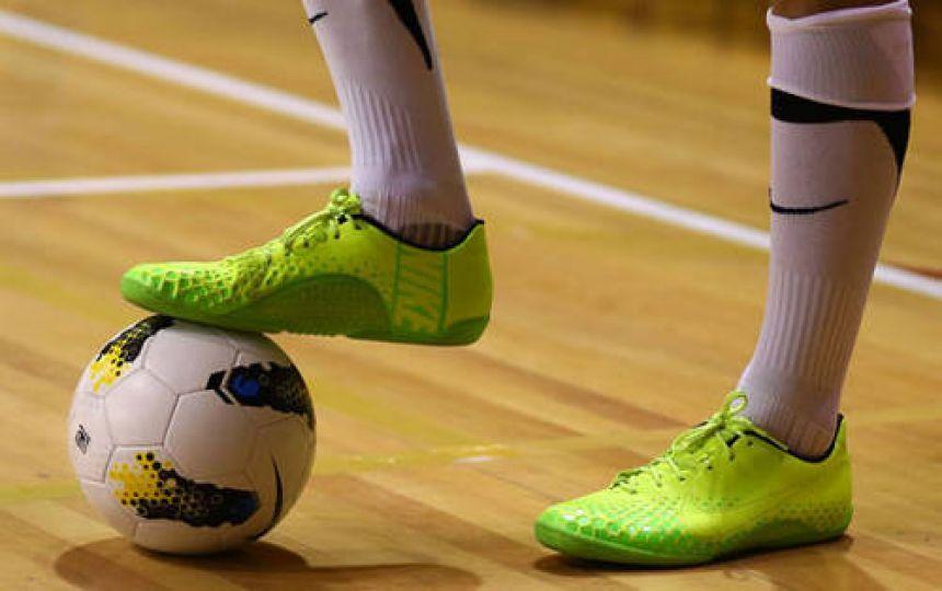 """Departamento de Esporte convoca reunião técnica para organizar """"Segundona de Futsal"""""""
