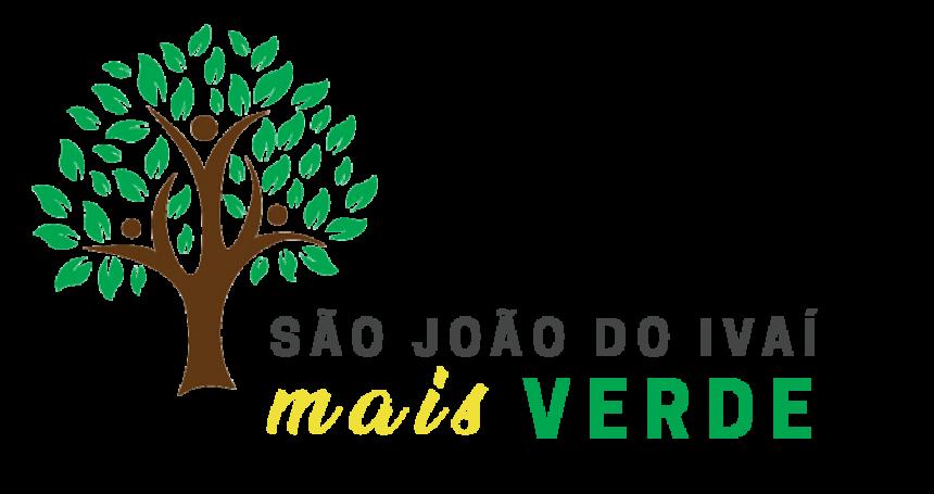 Projeto de Meio Ambiente será concluído com premiação de trabalhos escolares