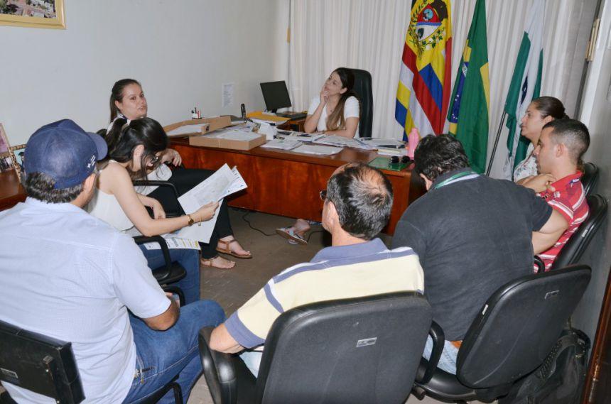 IBGE inicia na próxima segunda-feira amplo levantamento das atividades rurais