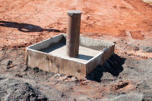 Dois poços artesianos são perfurados em São João do Ivaí