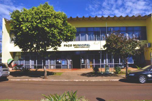Servidores públicos de São João do Ivaí recebem primeira parcela do 13º salário