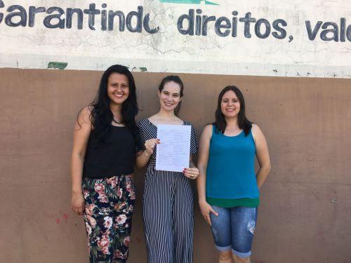 Assistência Social de São João do Ivaí conquista mais de R$ 160 mil para custeio de projetos