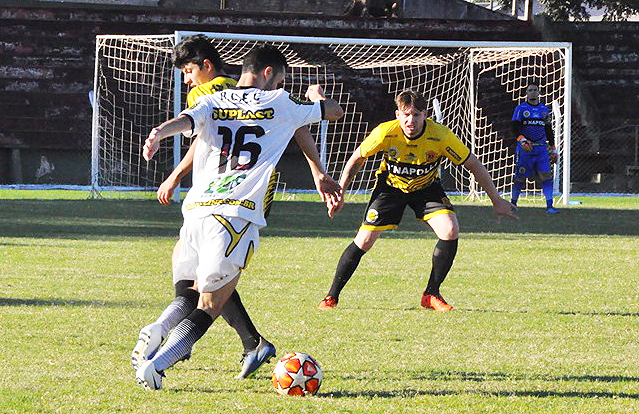 Futebol de Assis decide vaga à final do Amador da LIFAC neste domingo