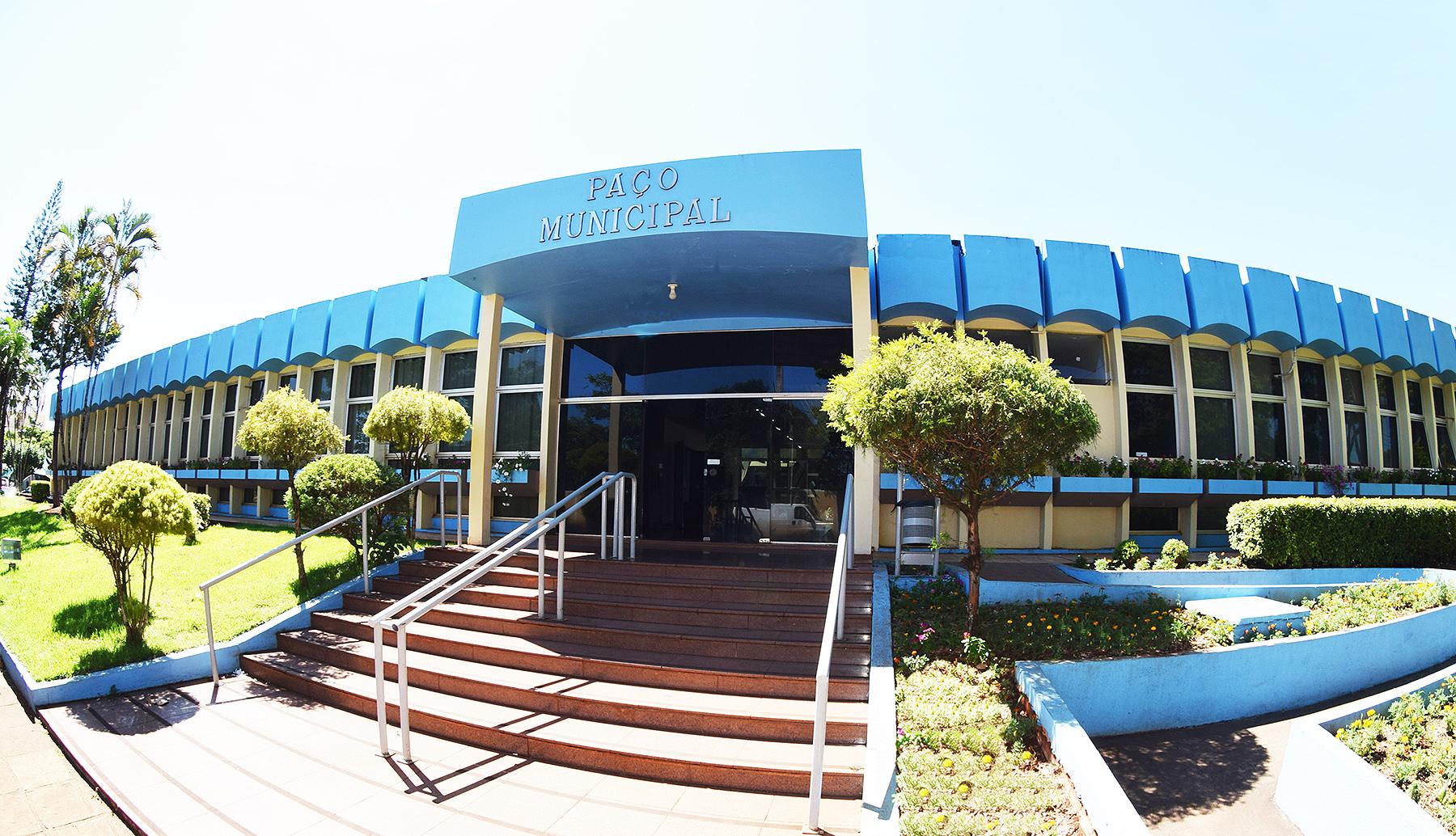 Prefeitura de Assis abre PSS para contratação de monitores para os CMEIs
