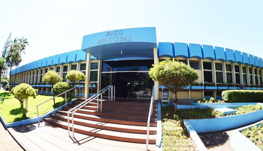 Prefeitura de Assis fará processo seletivo para estagiários