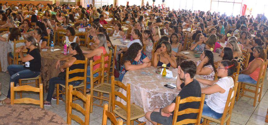 Educação de Assis encerra ano letivo 2018 com resultados positivos