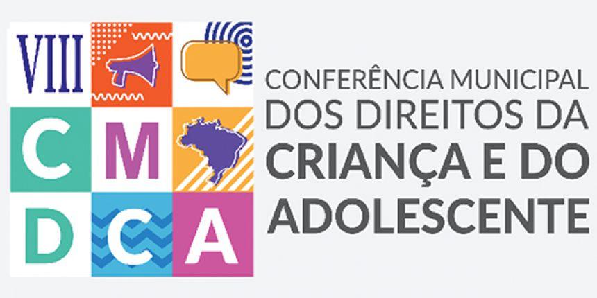 Assis organiza a VIII Conferência dos Direitos da Criança e Adolescente