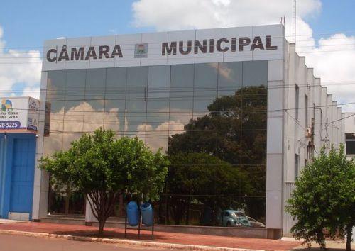 Prefeito encaminha a câmara Projeto de Lei que estabelece alíquotas para cobrança do IPTU