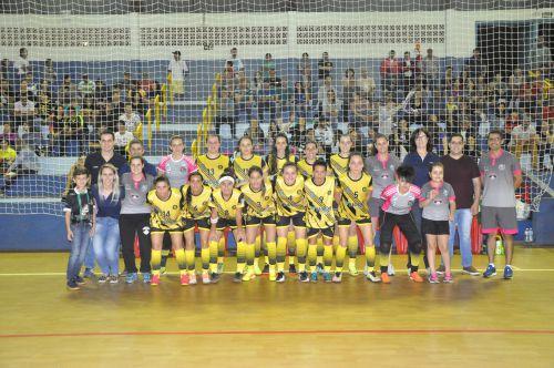 A.F.F.A.C/Assis Chateaubriand encara o Ponta Grossa pela 3ª rodada do estadual