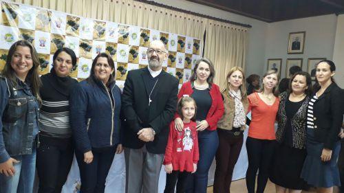 Alunos da rede municipal de Assis são premiados em concurso de desenho