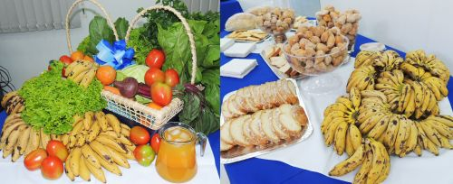 Município de Assis investe na Agricultura Familiar para a merenda escolar