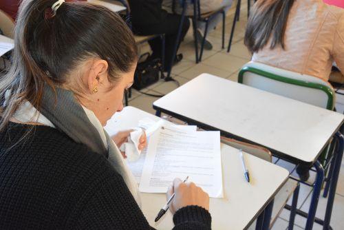 Prefeitura de Assis divulga notas do PSS para monitores
