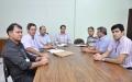 Sanepar apresenta investimentos para Assis Chateaubriand