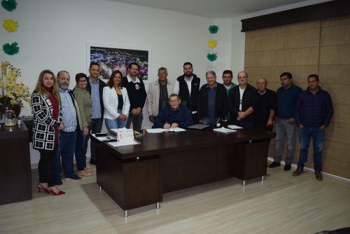 Estádio Manezão receberá iluminação