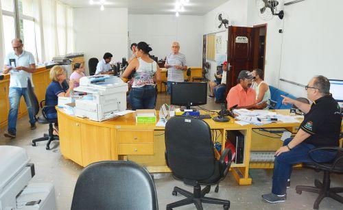 IPTU 2019: Prefeitura oferece 10% de desconto para pagamento à vista