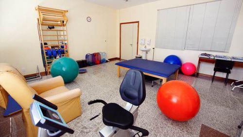 Equipamentos Fisioterapia Outros R$ 40 mil oriundos do governo do Estado serão investidos na aquisição de equipamentos de fisioterapia que serão utilizados pelos profissionais da área no tratamento de reabilitação dos pacientes.  Na oportunidade Michelet