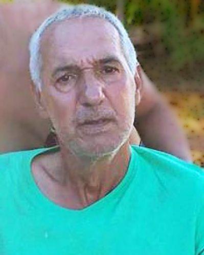 """Voto de Pesar: Secretaria de Educação lamenta falecimento do ex-servidor """"Nei"""""""