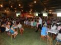 Distrito de Silveirópolis comemora Dia Internacional da Mulher com palestra