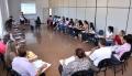 Reunião esclarece sobre projeto de educação ambiental
