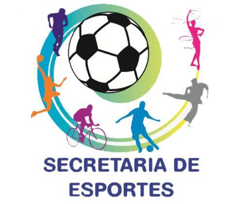 Secretaria de Esportes abre inscrições para a XX Copa Assis de Futebol