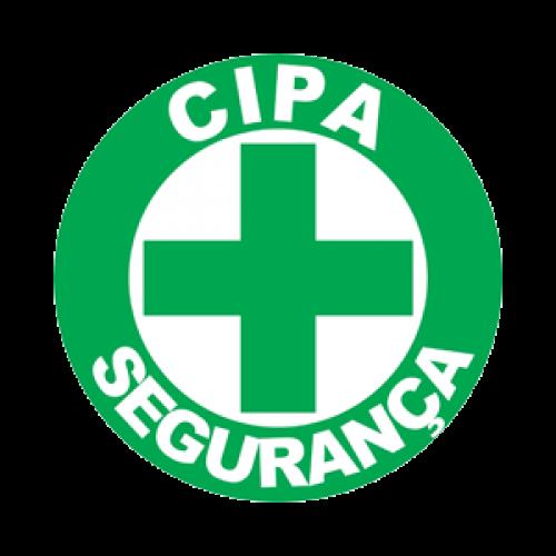 Comissão Interna de Prevenção de Acidentes - CIPA
