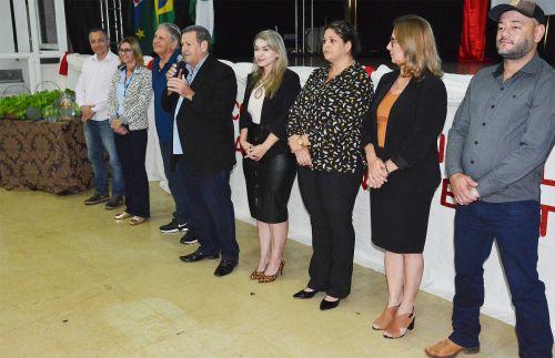 Assis realiza III Conferência de Segurança Alimentar e Nutricional