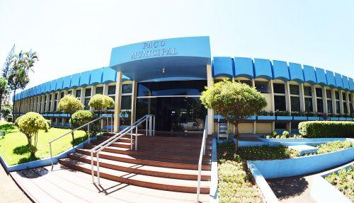 Prefeitura de Assis entra em recesso neste fim de semana
