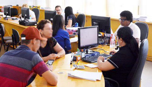 REFIS 2018: Contribuintes acertam débitos e ganham desconto de 100%
