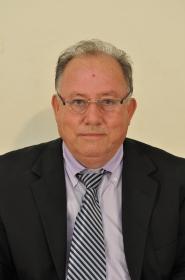 """José Kulkamp: """"Estivemos em Curitiba em um belíssimo encontro como nosso Governador, que assegurou o valor anunciado anteriormente para melhorias na nossa Unidade Hospitalar. Esse recurso significa o começo da realização de um grande sonho, que há tempos"""