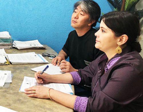 Assistência Social alerta que quase 180 beneficiários podem perder o BPC