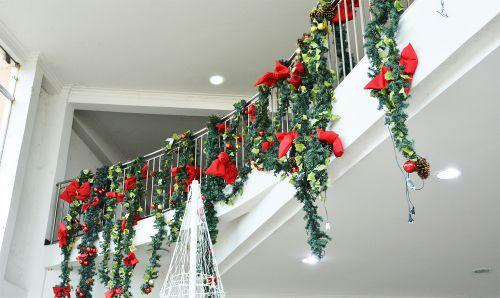 Natal Luz de Assis será lançado dia 9 de dezembro