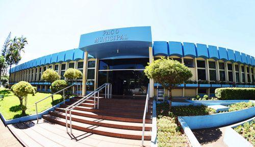 Prefeitura de Assis: divulgadas as notas preliminares do concurso público