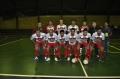 Assis Chateaubriand conquistou quatro vice-campeonatos na regional dos jogos. Uma campanha histórica
