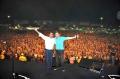 A Expo Assis 2013 bateu todos os recordes e reuniu mais de  60 mil pessoas