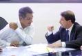 O município protocolou junto a secretaria de Estado de Infraestrutura e Logística, ofício solicitando recursos para a construção do Contorno Sul. A obra orçada em mais de R$ 8 milhões, ligará a rodovia PR 239 (que dá acesso ao município de Toledo) à Aveni