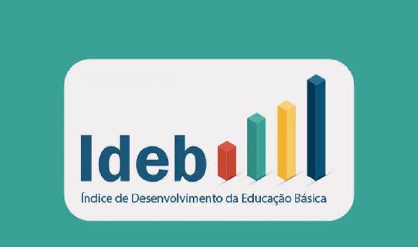 O Índice de Desenvolvimento da Educação Básica foi formulado para medir a qualidade do aprendizado nacional e estabelecer metas para a melhoria do ensino. Fotografia: Reprodução/Google.