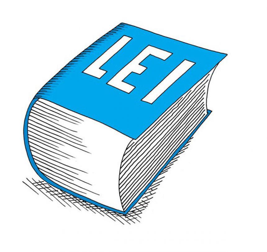 LEI ESTADUAL Nº 18.895 10/11/2016 - DIREITOS DAS PESSOAS COM NEOPLASIA MALIGNA - CÂNCER.