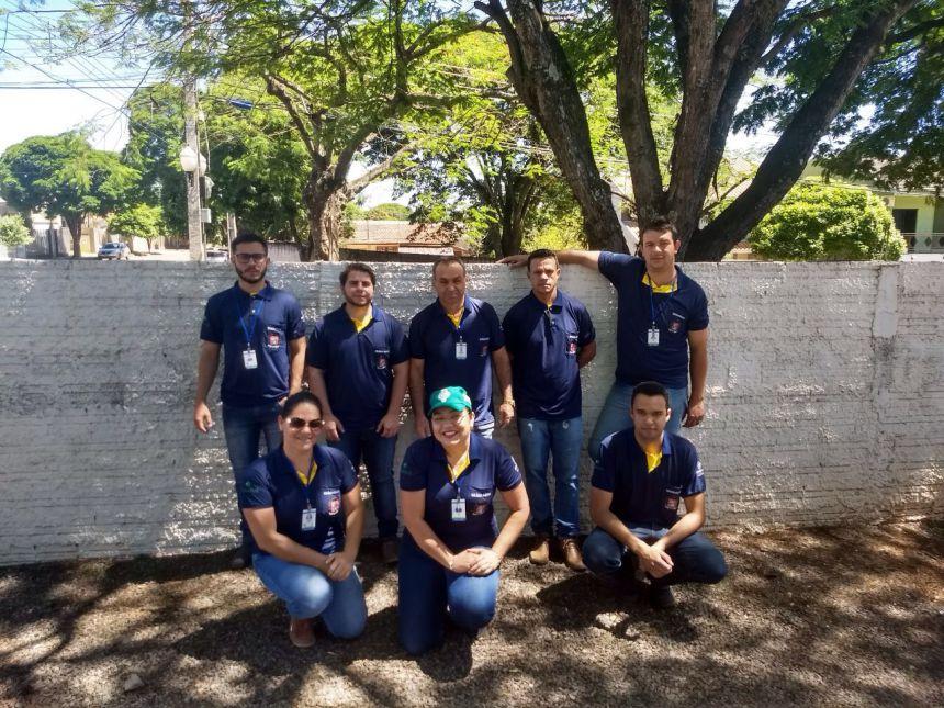 Prefeitura inicia Projeto Caçamba Social neste sábado, 18