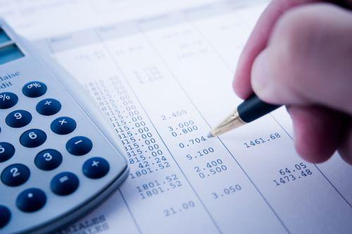 Prazo final para pagamento da cota única com 5% de desconto dos Carnês de Alvará vence em 12 de fevereiro. Fotografia: Google (Imagem meramente ilustrativa).