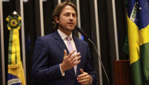 Município recebeu R$ 100 mil para custeio da saúde, valor foi conquistado com o apoio do deputado federal Zeca Dirceu