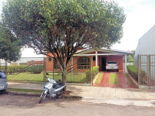 Legenda: Nova sede da Secretaria Municipal de Educação (SME). Fotografia: Jhony de Oliveira Lima.